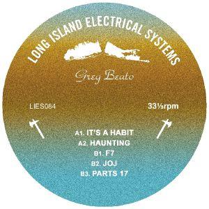 Greg Beato - Untitled