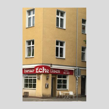 harzer-square