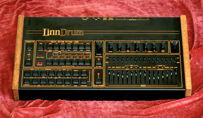 linndrum_front