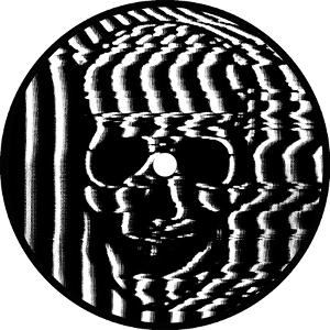 Alessandro Adriani – Crow