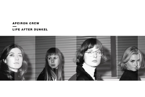 Apeiron Crew – Life after Dunkel