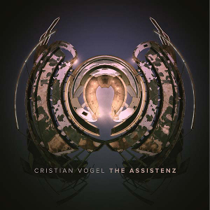 Cristian Vogel – The Assistenz