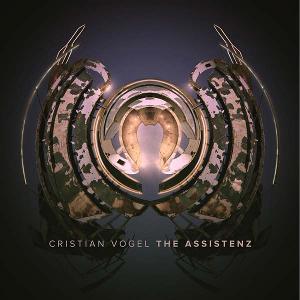 Cristian Vogel - The Assistenz