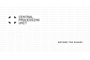CPU Records – Beyond The Binary