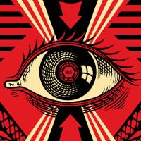 DJ Earl – Open Your Eyes