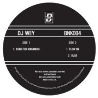 DJ-Wey-450