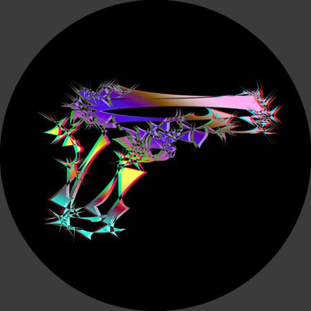 GunmanB