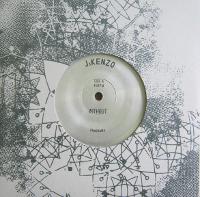 J Kenzo – Without