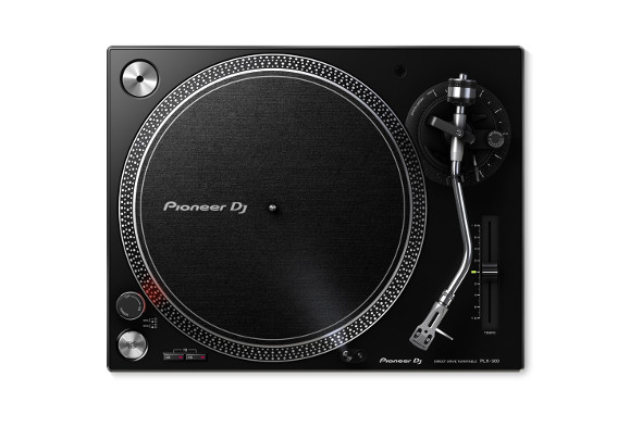 PLX500 590
