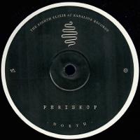 Periskop-cover-450