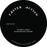 soki-loka-faster-action
