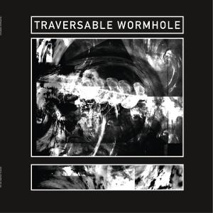 Traversable Wormhole - Sublight Velocities