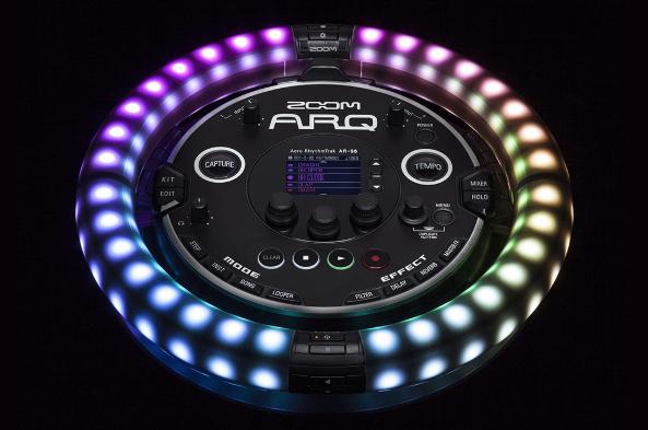 ARQ-590