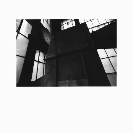 EDRM426_HEXA_Factory_Photographs