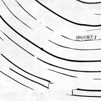Spooky J - Limbo Yam / Pfer