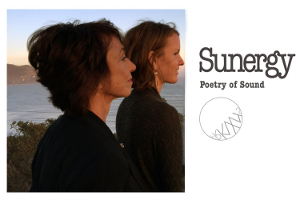 Sunergy: Poetry of Sound