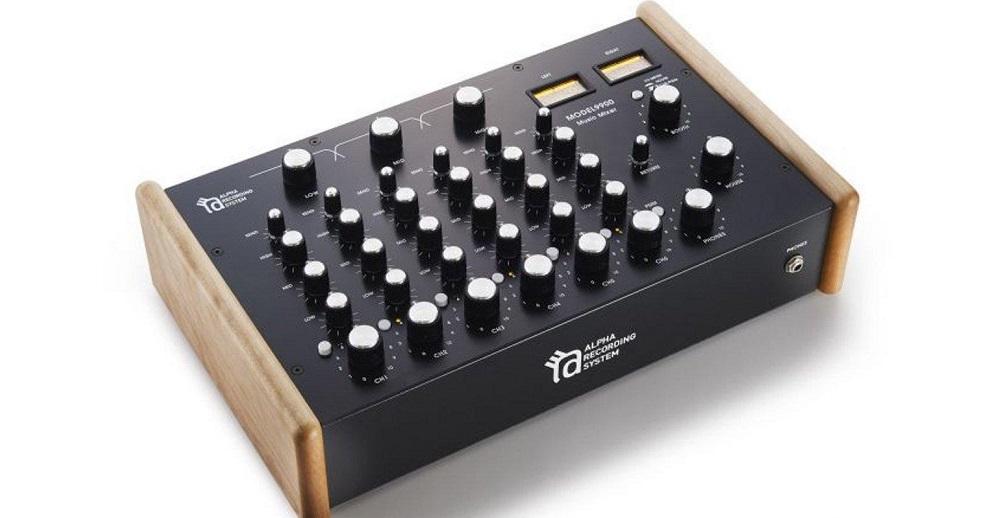 ars-model-9900