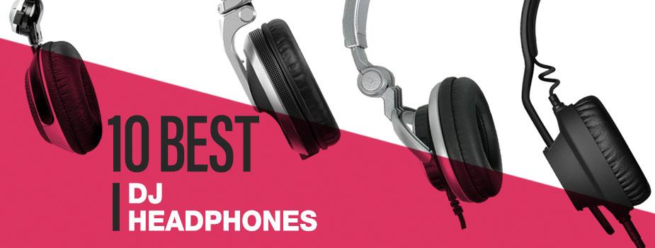10best_headphones_top_home_925x320_v2