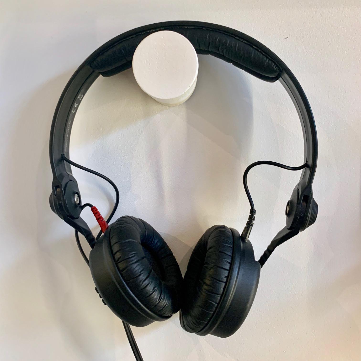 10 Best Dj Headphones 2020 Juno Reviews