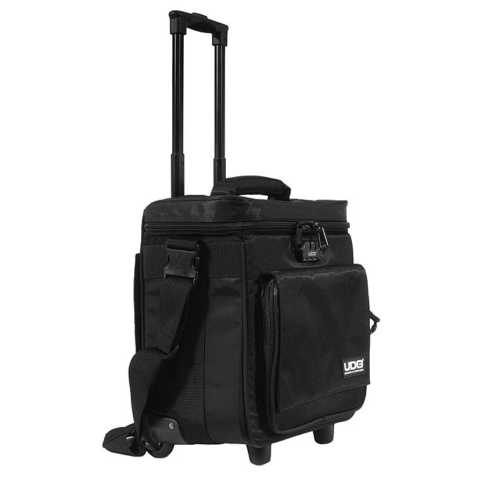 udg trolley to go