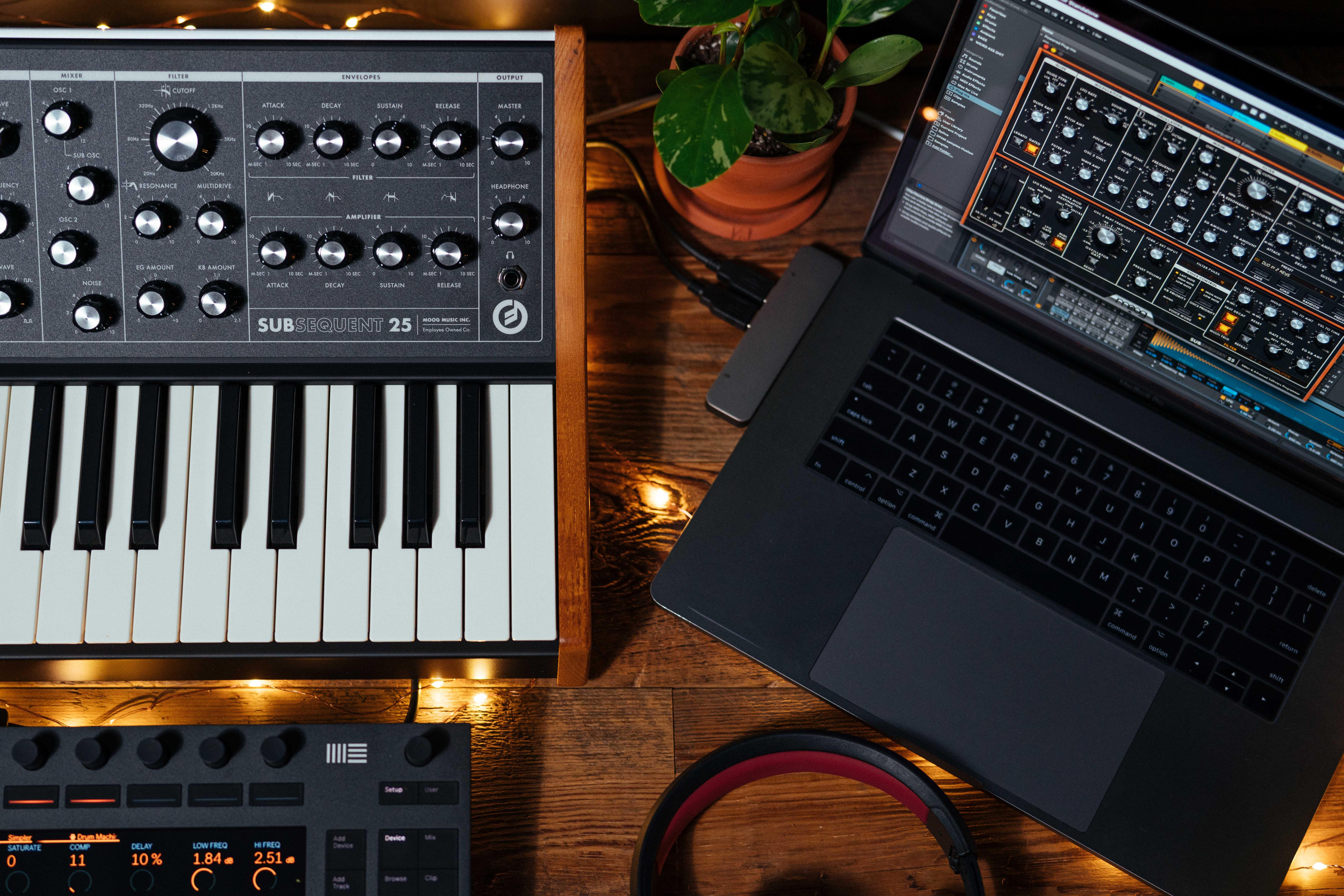Subsequent 25_Studio Setup-3