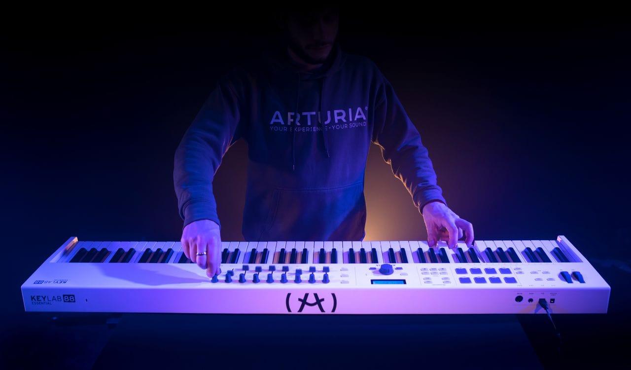 keylab-essential-88-01