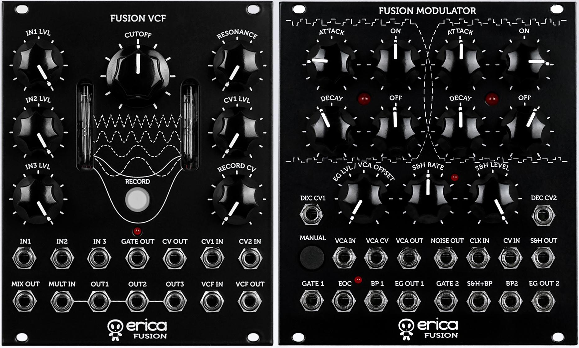 Fusion-VCF-modulator