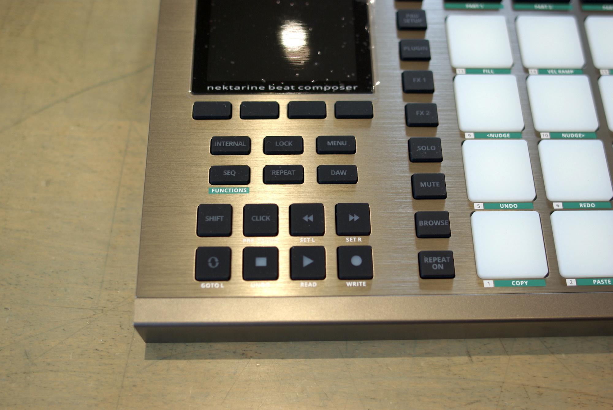 IMGP6801