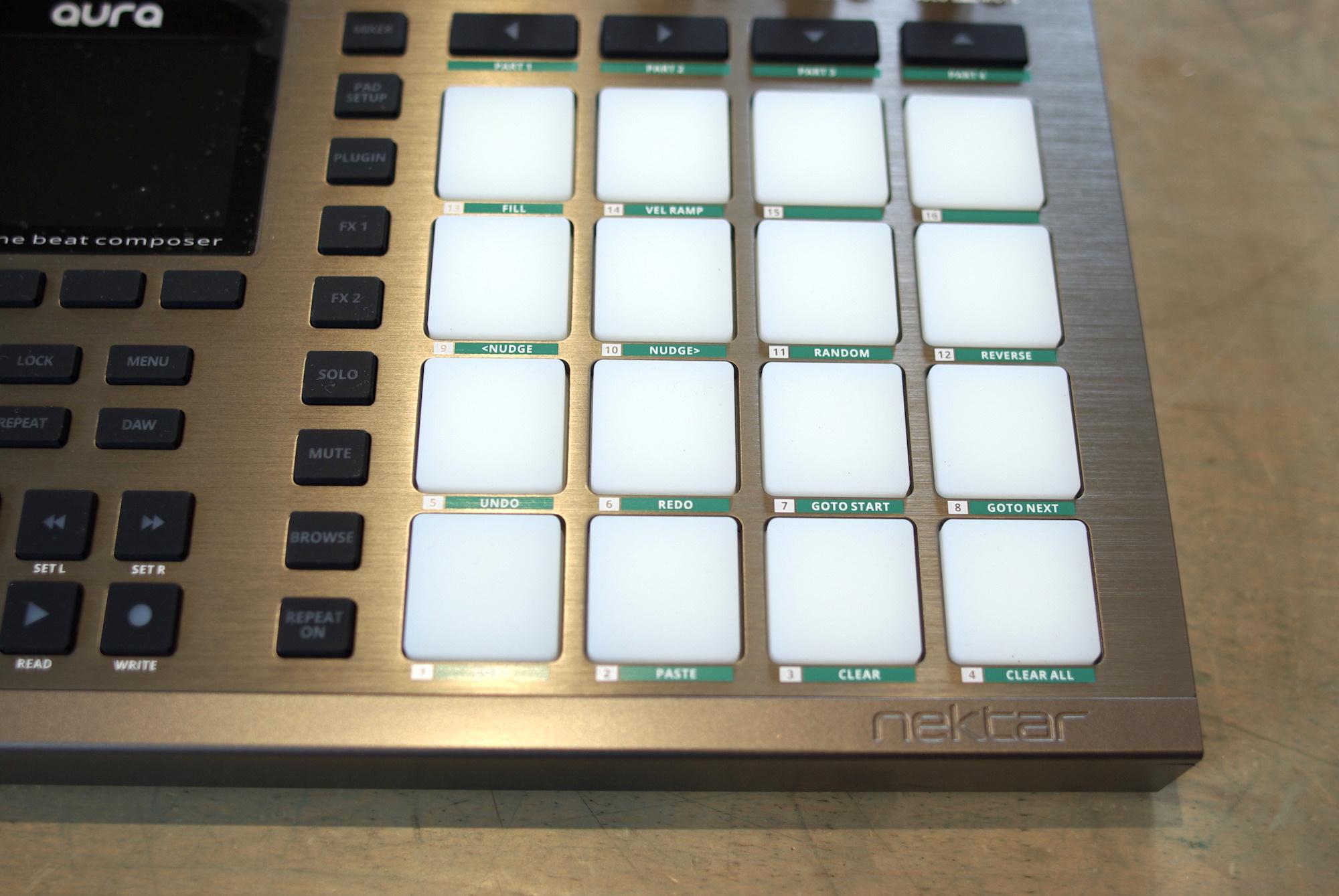 IMGP6802