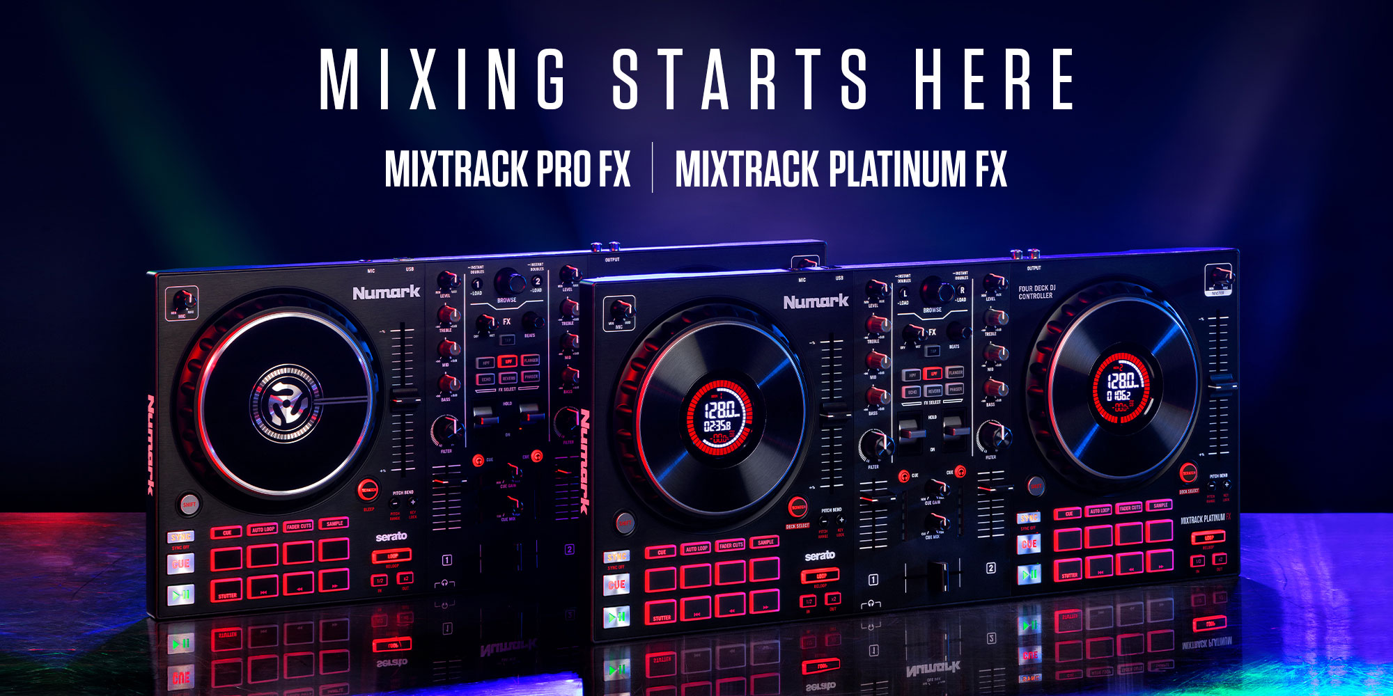 MixtrackFX_homepage_graphic