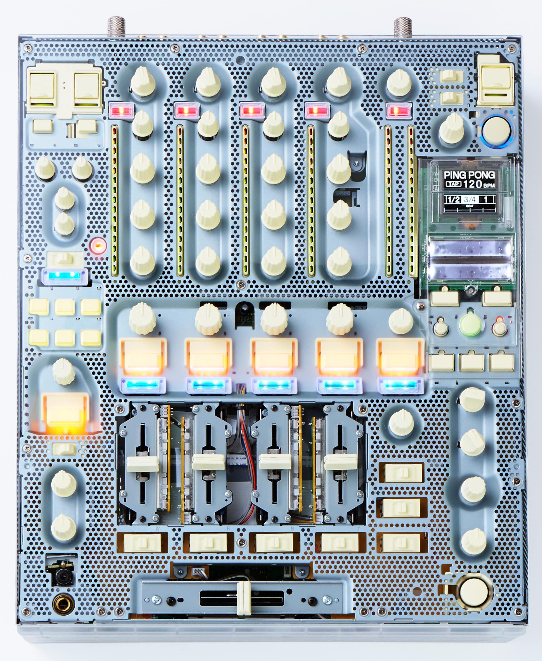 djm-img-01-modal