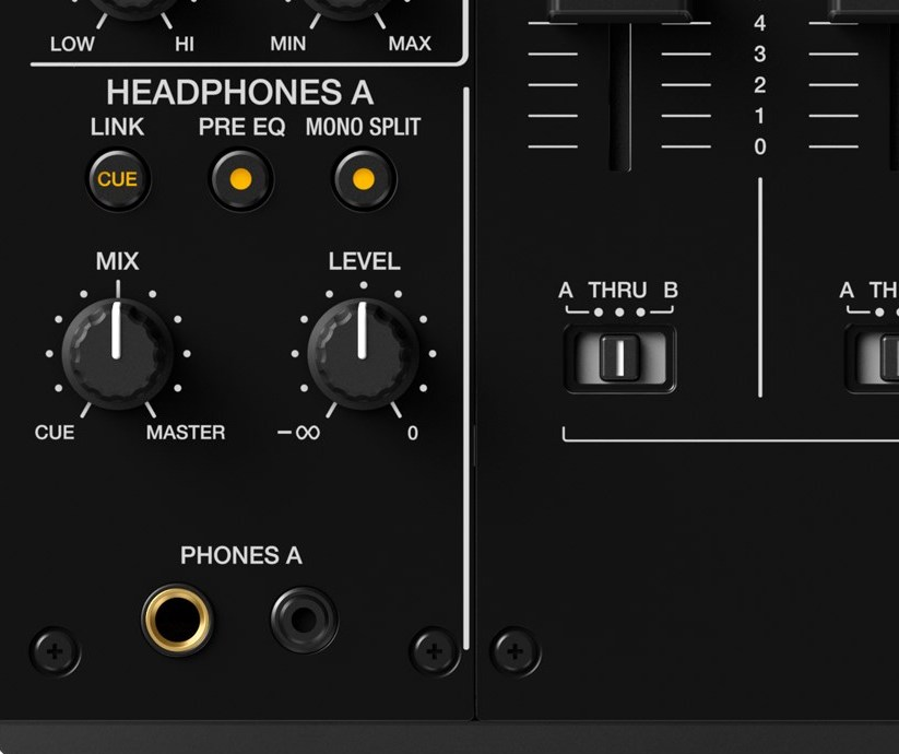 djm-v10-headphones a