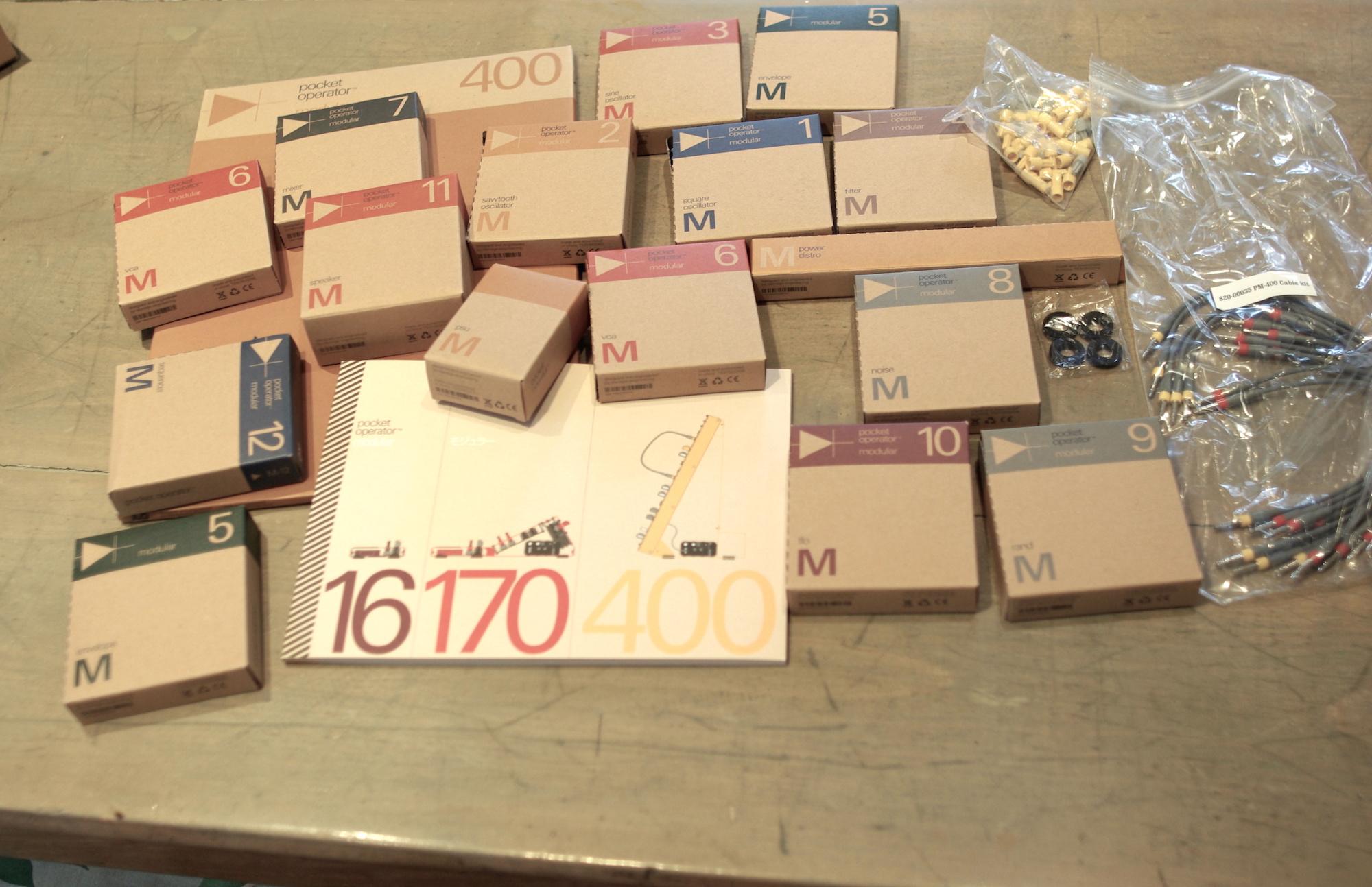 IMGP7046