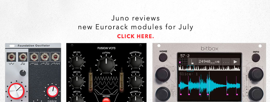 eurorack_july_eq_banner_925x350