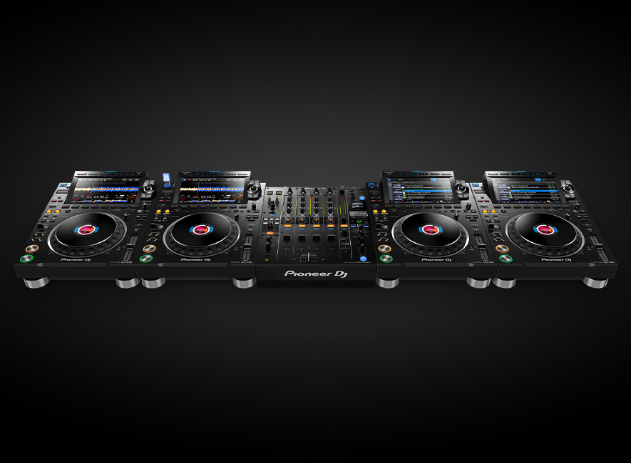 CDJ-3000-enhanced-performance-885x650-DT