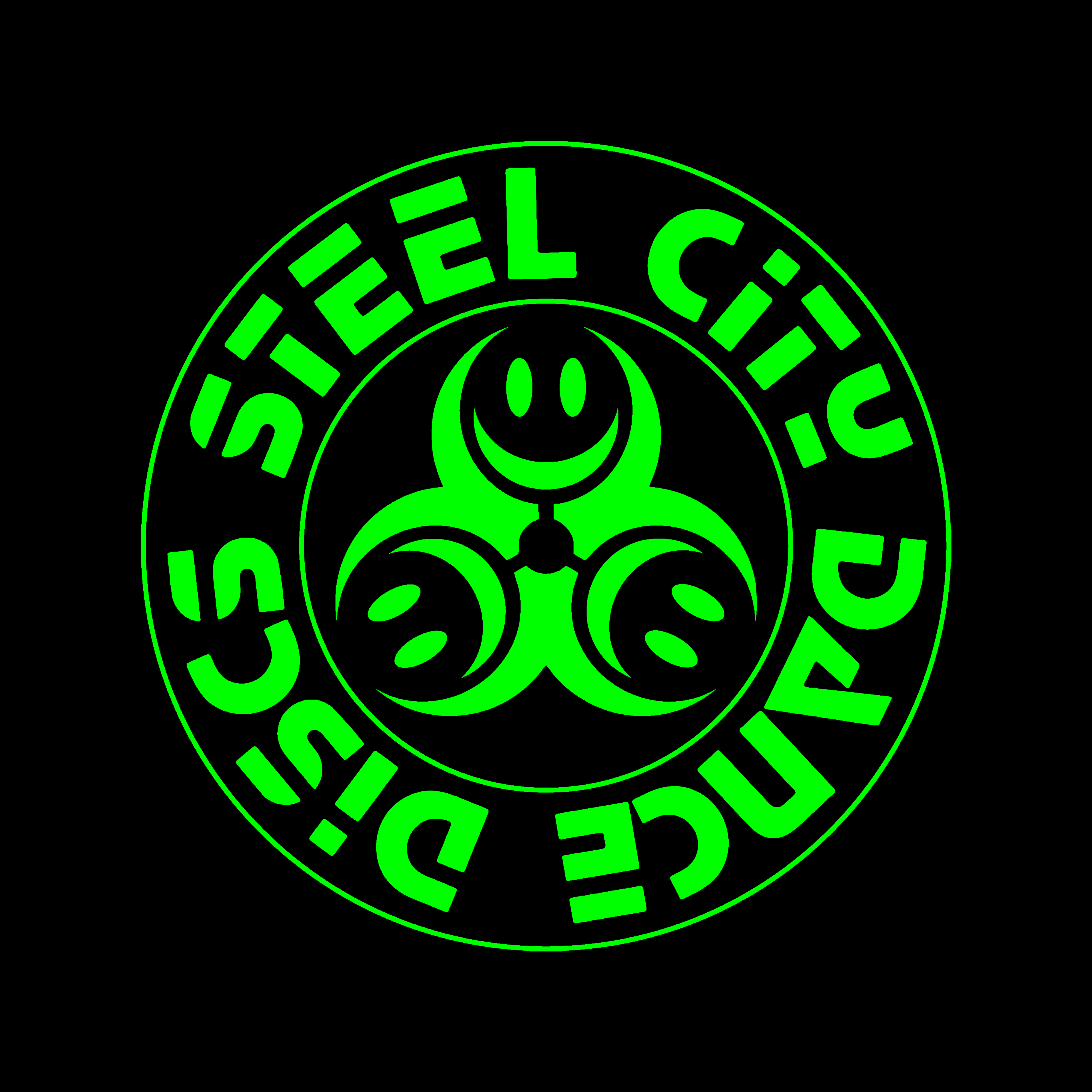 SCDD-Biosmiley-Logo