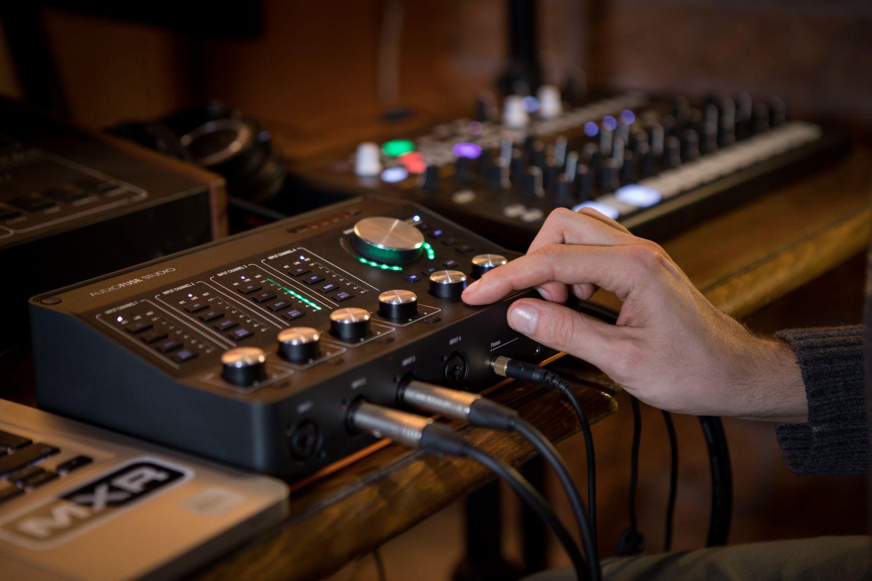 audiofuse-studio-04