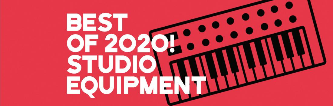 bo_2020_studio_eq_1100x350