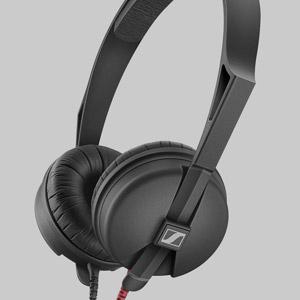 Best headphones of 2020