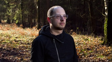 Label focus – Mike Paradinas on 25 years of Planet Mu