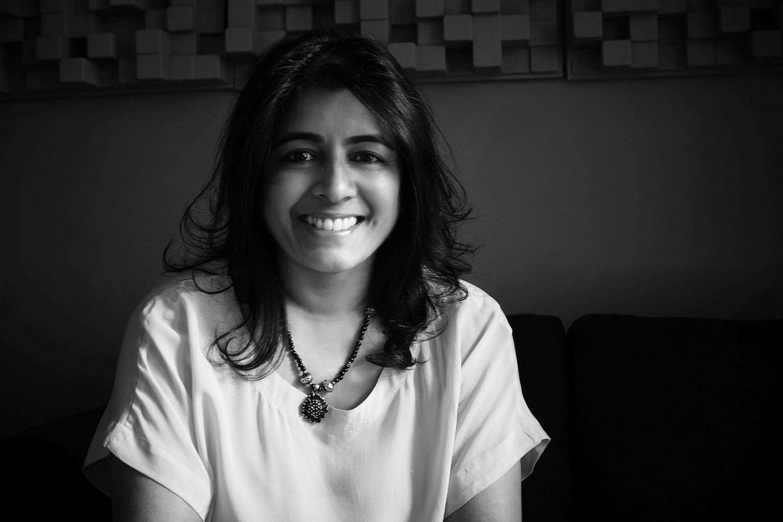 Nainita Desai_portrait 11