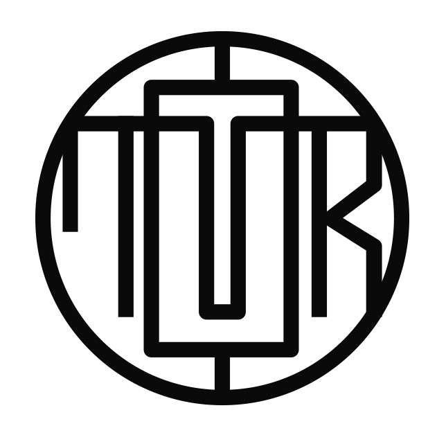 Trauma collective logo