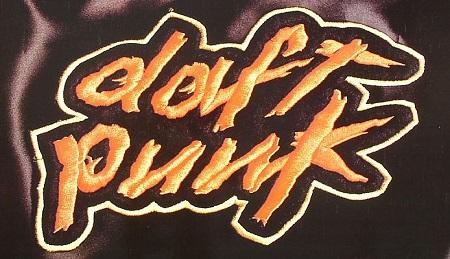 "Daft Punk – house music heroes split ""for no reason"""