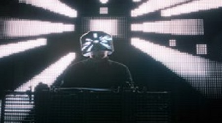 All Systems GoGo – Squarepusher, Machinedrum, 808 State and more remix GoGo Penguin
