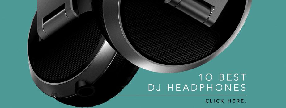 10b_headphones_eq_banner_925x350