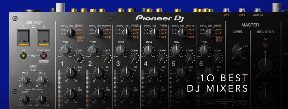 10b_mixers_eq_banner_925x350