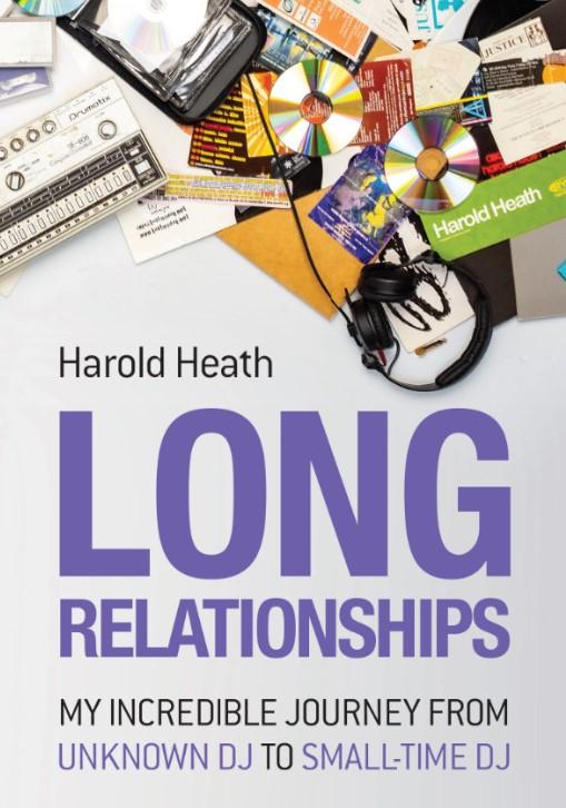 long relationships press