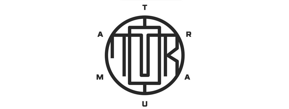 Label focus – Trauma Collective