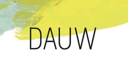 Juno Daily In The Mix – Dauw Records