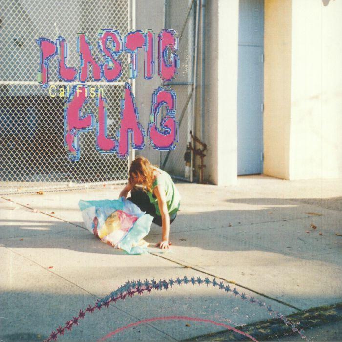 plastic art